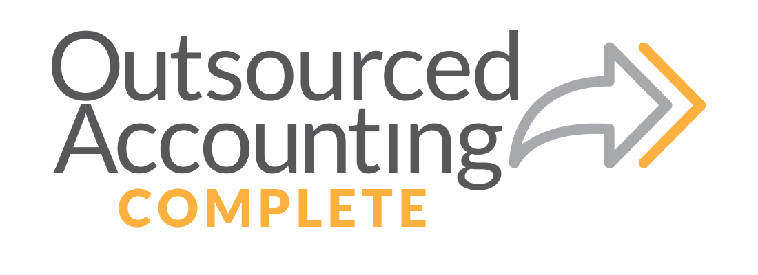 Outsourced-Accounting-Complete