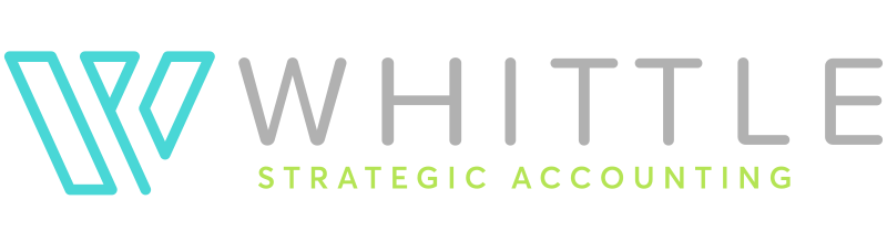Whittle Strategic Accounting